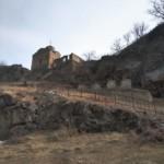 Шоанинский храм