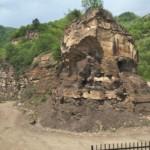Сентинский храм